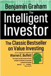Benjamin Graham - The Intelligent Investor